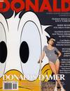 Cover for Donald - Andebys ledende manneblad (Hjemmet / Egmont, 2010 series) #2010