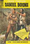 Cover for Avontuur Classics (Classics/Williams, 1966 series) #1802