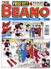 Cover for The Beano (D.C. Thomson, 1950 series) #2601