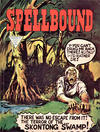 Cover for Spellbound (L. Miller & Son, 1960 ? series) #31