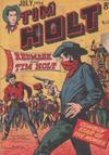 Cover for Tim Holt (Magazine Management, 1953 series) #13