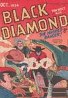 Cover for Tim Holt (Magazine Management, 1953 series) #16