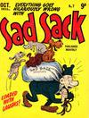 Cover for Sad Sack (Magazine Management, 1955 series) #7