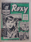Cover for Roxy (Amalgamated Press, 1958 series) #1