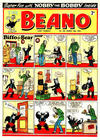 Cover for The Beano (D.C. Thomson, 1950 series) #556