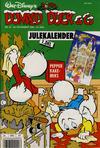 Cover for Donald Duck & Co (Hjemmet / Egmont, 1948 series) #47/1990