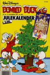 Cover for Donald Duck & Co (Hjemmet / Egmont, 1948 series) #48/1990