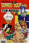 Cover for Donald Duck & Co (Hjemmet / Egmont, 1948 series) #52/1990