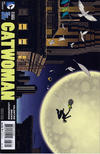 Cover for Catwoman (DC, 2011 series) #37 [Darwyn Cooke Variant Cover]