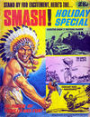 Cover for Smash Holiday Special (IPC, 1969 series) #1969