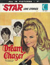 Cover for Star Love Stories (D.C. Thomson, 1965 series) #325