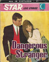 Cover for Star Love Stories (D.C. Thomson, 1965 series) #289