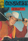 Cover for Gunsmoke Classics (Classics/Williams, 1970 series) #10