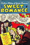 Cover for Romance Library (Magazine Management, 1951 ? series) #35