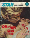 Cover for Star Love Stories (D.C. Thomson, 1965 series) #112