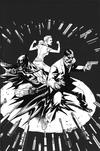 Cover for Batman Saga (Urban Comics, 2012 series) #[30] [Variant 600 EX]