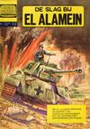Cover for Beeldscherm Avontuur (Classics/Williams, 1962 series) #616