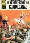 Cover for Beeldscherm Classics (Classics/Williams, 1963 series) #808