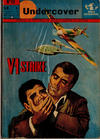 Cover for Undercover (World Distributors, 1967 ? series) #49