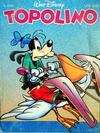 Cover for Topolino (Disney Italia, 1988 series) #2023
