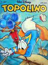 Cover for Topolino (Disney Italia, 1988 series) #2067