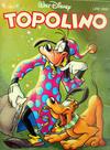 Cover for Topolino (Disney Italia, 1988 series) #2083