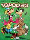 Cover for Topolino (Disney Italia, 1988 series) #2094