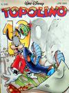 Cover for Topolino (Disney Italia, 1988 series) #2092