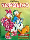 Cover for Topolino (Disney Italia, 1988 series) #2088
