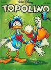 Cover for Topolino (Disney Italia, 1988 series) #2100