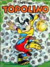 Cover for Topolino (The Walt Disney Company Italia, 1988 series) #2146