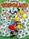 Cover for Topolino (Disney Italia, 1988 series) #2146