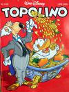 Cover for Topolino (Disney Italia, 1988 series) #2102