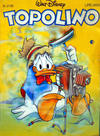 Cover for Topolino (Disney Italia, 1988 series) #2130