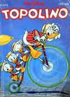 Cover for Topolino (Disney Italia, 1988 series) #2113