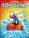 Cover for Topolino (Disney Italia, 1988 series) #2120