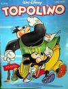 Cover for Topolino (Disney Italia, 1988 series) #2119