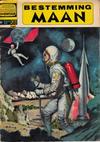 Cover for Beeldscherm Avontuur (Classics/Williams, 1962 series) #602