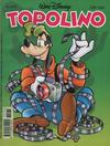 Cover for Topolino (The Walt Disney Company Italia, 1988 series) #2171