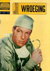 Cover for Beeldscherm Avontuur (Classics/Williams, 1962 series) #613