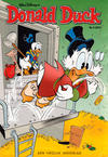 Cover for Donald Duck (Sanoma Uitgevers, 2002 series) #4/2015