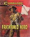 Cover for Commando (D.C. Thomson, 1961 series) #1251