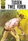 Cover for Beeldscherm Classics (Classics/Williams, 1963 series) #807