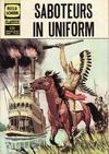Cover for Beeldscherm Classics (Classics/Williams, 1963 series) #810
