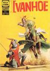 Cover for Beeldscherm Classics (Classics/Williams, 1963 series) #811