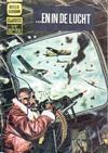 Cover for Beeldscherm Classics (Classics/Williams, 1963 series) #814