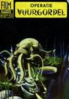 Cover for Film Classics (Classics/Williams, 1962 series) #506