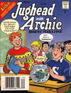 Cover Thumbnail for Jughead with Archie Digest (1974 series) #130 [Newsstand]