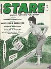 Cover for Stare (Marvel, 1951 series) #v7#5