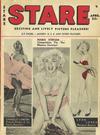 Cover for Stare (Marvel, 1951 series) #v2#8 (April 1954)